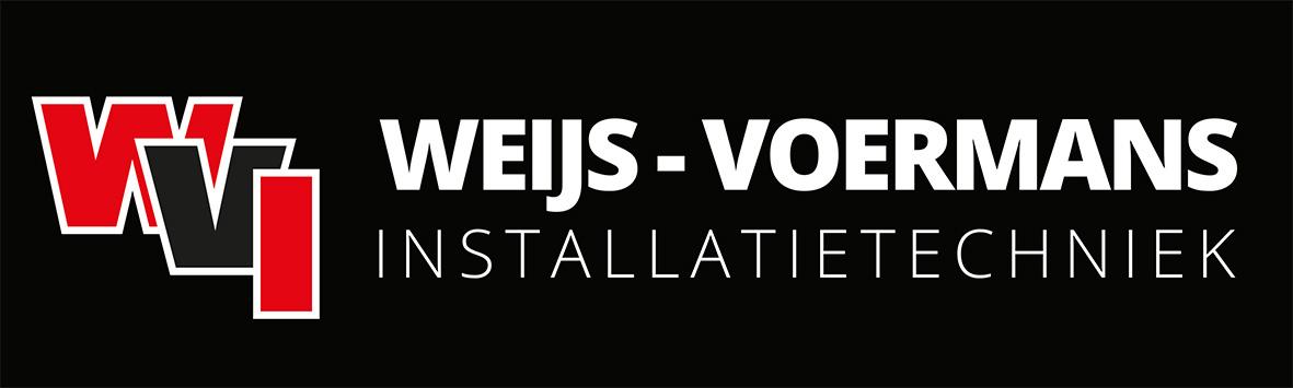 Weijs Voermans